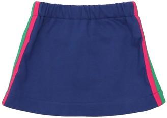 Marni Skirts