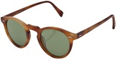 Oliver Peoples 'Gregory peck' sunglasses