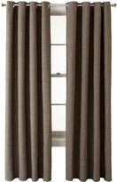 Studio StudioTM Newman Grommet-Top Curtain Panel