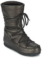 Moon Boot WE CAVIAR LT