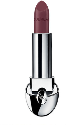 Guerlain Rouge G Customisable Lipstick - Matte Finish 3.5G N81