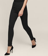 Reiss New Collection Tyne Skinny Tailored Trousers