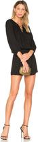 Joie Corra B Dress