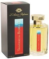 L'Artisan Parfumeur Traversee Du Bosphore by Eau De Parfum Spray (Unisex) 3.4 oz