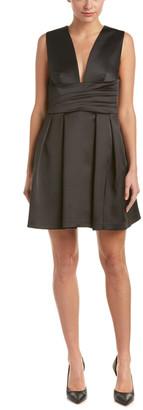 Bailey 44 Danan A-Line Dress