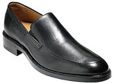 Cole Haan Warren Grand Venetian Loafers