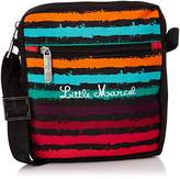 Little Marcel Women's Nina Cross-Body Bag