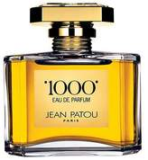 Jean Patou 1000 Eau de Parfum Jewel Spray 2.5 oz.