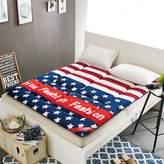 KOJSVCTWQRQOBD tatami mattress/sponge mattress/thicken,student,[dorm room],bedroom, mattress/mat/cushion/ mattress