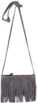 Latico Leathers Women's Joyce Cross Body Bag 5408