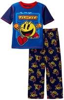 Pac-Man Pacman High Score Pajamas for boys (/7)