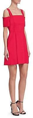 A.L.C. (エーエルシー) - A.L.C. Women's Calla Linen Dress