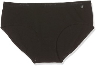 Schiesser Girl's 159448 Knickers