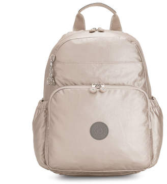 Kipling Maisie Metallic Diaper Backpack