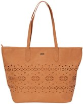 Roxy Now A Days Tote Bag 8142196