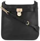 MICHAEL Michael Kors cross body satchel