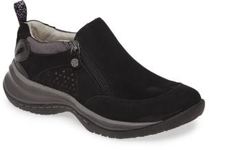 Jambu Cecilia Sneaker