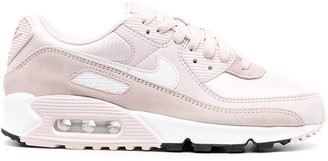 Chunky Nike Shoes   Shop the world's