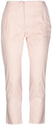 Tela Casual pants