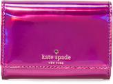 Kate Spade Darla Wallet