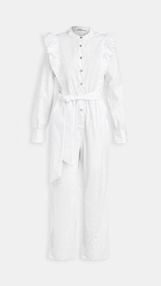 custommade Niela Jumpsuit