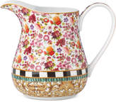Lenox Melli Mello Pitcher, Exclusively available at Macy's