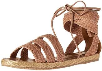 Kaanas Women's Neith Espadrille Sandal