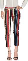 Dondup Casual pants - Item 13122186