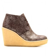 Stella McCartney Wedge boots