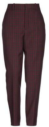 Balenciaga Casual trouser