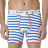 Original Penguin Stripes Boxer Brief