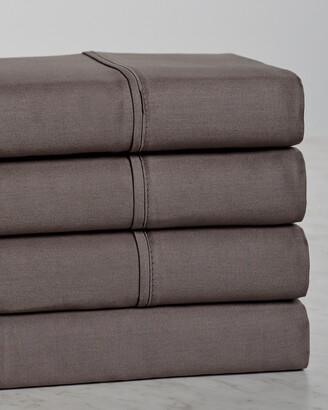 Superior 300Tc 100% Egyptian Cotton Sheet Set