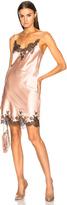 I.D. Sarrieri Hotel Particulier Slip Dress