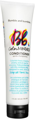 Bumble and Bumble Color Minded Conditioner