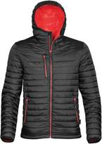 StormTech Gravity Thermal Shell - M