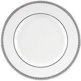 Vera Wang Wedgwood Lace Platinum Plate - 15cm
