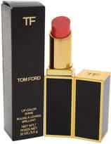 Tom Ford 0.12Oz #09 Insidious Lip Color Shine