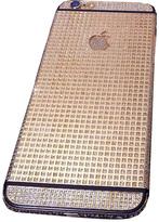 Unique Brilliance Edition Rose Gold iPhone 6s