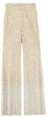 Jenny Packham Casual pants