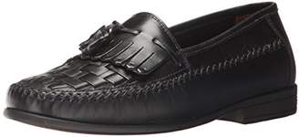 Giorgio Brutini Men's Monocle Loafer