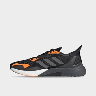 adidas Men's X9000L3 Running Shoes