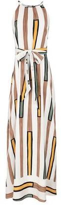 ANONYME DESIGNERS Long dress