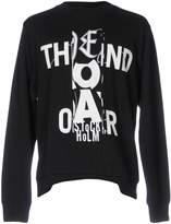 Cheap Monday Sweatshirts - Item 12066820