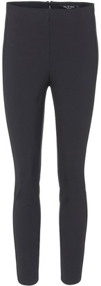 Rag & Bone Simone skinny trousers