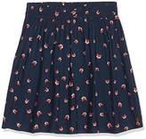 Esprit Girl's RK27045 Skirt