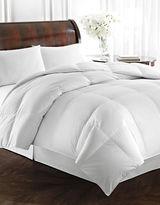 Ralph Lauren Home Gold 500 Thread Count Dobby Striped Comforter
