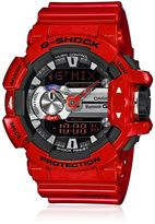 G-Shock G'mix Smartphone Digital Watch
