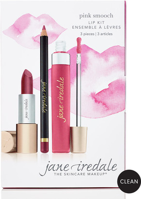 Jane Iredale Lip Kit