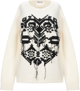 RED Valentino Sweaters