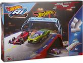 Hot Wheels Ai Intelligent Race System Expansion Kit